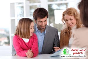 EMPortal - Leistungsübersicht Artikel 02