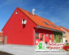 EMPortal - Haustyp Doppelhaushälfte