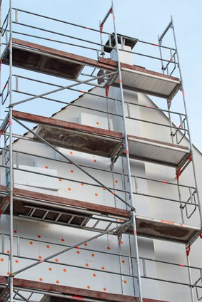 was ist der u wert der d mmung exzellent. Black Bedroom Furniture Sets. Home Design Ideas