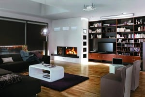 immissionsschutzgesetz exzellent. Black Bedroom Furniture Sets. Home Design Ideas