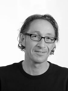 HARK Kamine, Interview Immissionsschutzgesetz