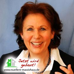 Ehetherapeutin Lisa Kleinrahm
