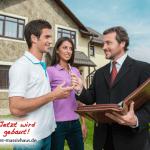 Wir helfen Ihnen bei Ihrer Mietverwaltung | exzellent-massivhaus.de