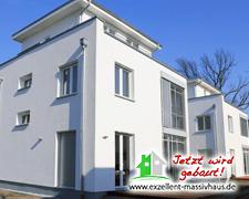 EMPortal - Haustyp Stadtvilla