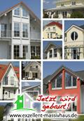 EMPortal - Haustypen