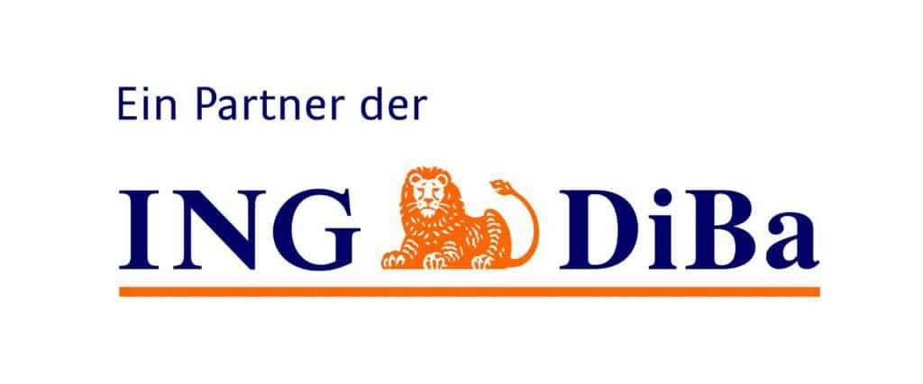 https://vertriebspartner.ing-diba.de/docs/diba/DiBa_Logo_farbig_